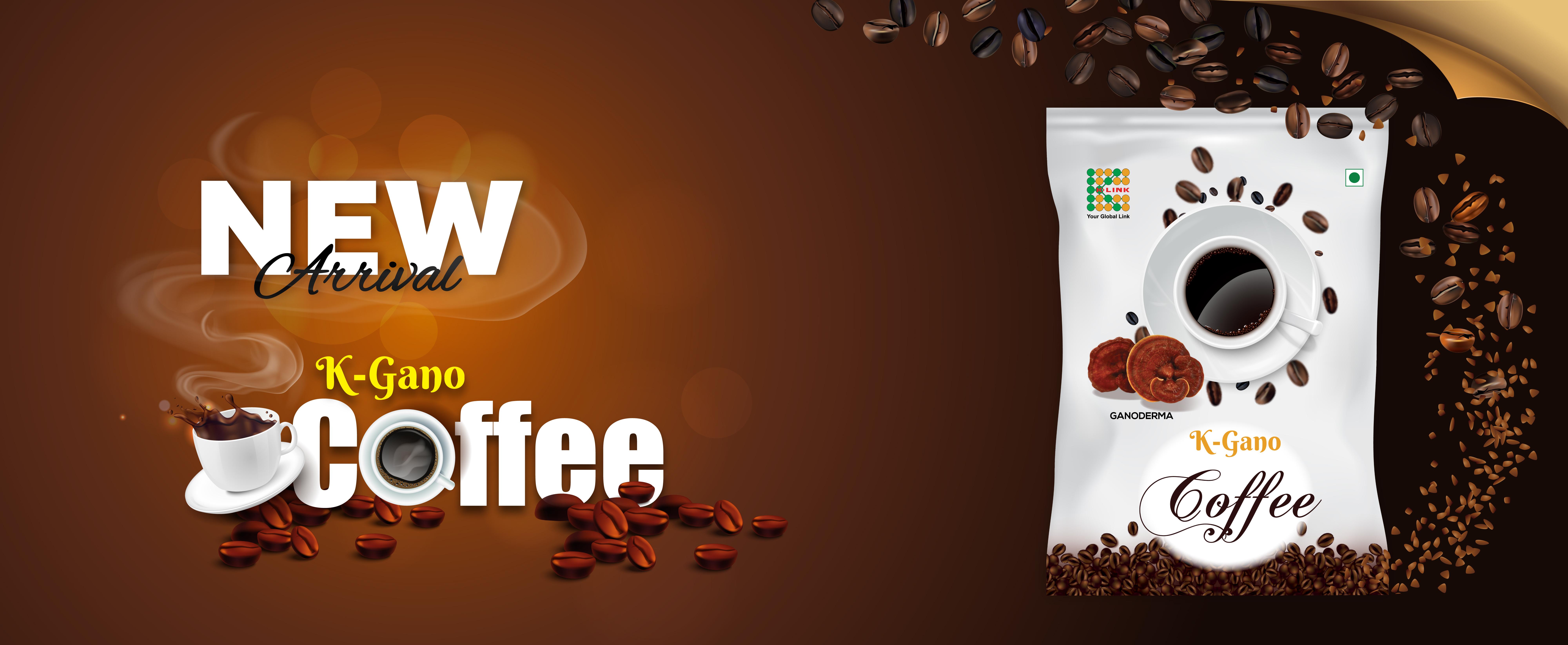 Gano Coffee
