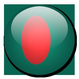 bangladesh-1y4x609fcbcbca3c9.png