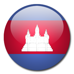 cambodia-nois60ab6ae0dd126.png