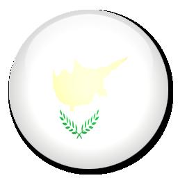 cyprus-nwx860ab6b2d384e5.png