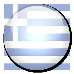 greece-q1ec60ab6be47b7c5.png