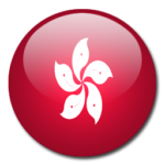 hong-kong-150x150-jozh609fc83d6bfda.png