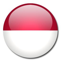 indonesia-3bdg60ab554767d69.png