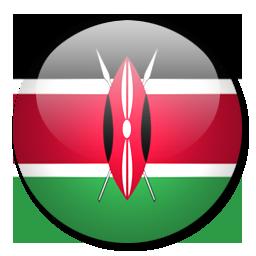 kenya-t0g260ab6c426093e.png