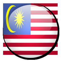 malaysia-ijpq60ab5ebd8db0c.png