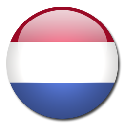 netherlands-6t8t60ab6b811b233.png