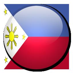 philippines-zhyy60ab583c1f01b.png