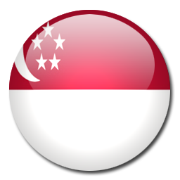 singapore-accx60ab58da83f5c.png