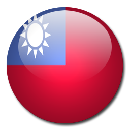 taiwan-kr9q60ab5a4f5e309.png