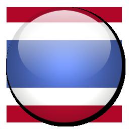thailand-2fpz60ab5ca7ea259.png