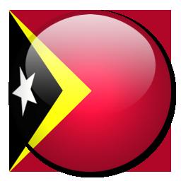 timor-leste-7x6u60ab6db415541.png